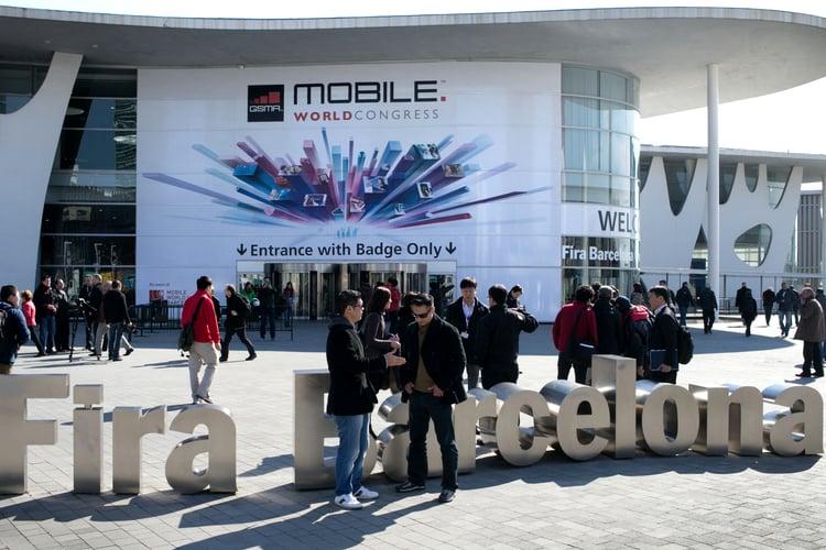 Fira_Barcelona_Mobile_World_Congress_2013