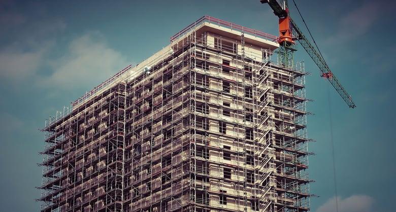 post_carlos_de_fuenmayor_edificio