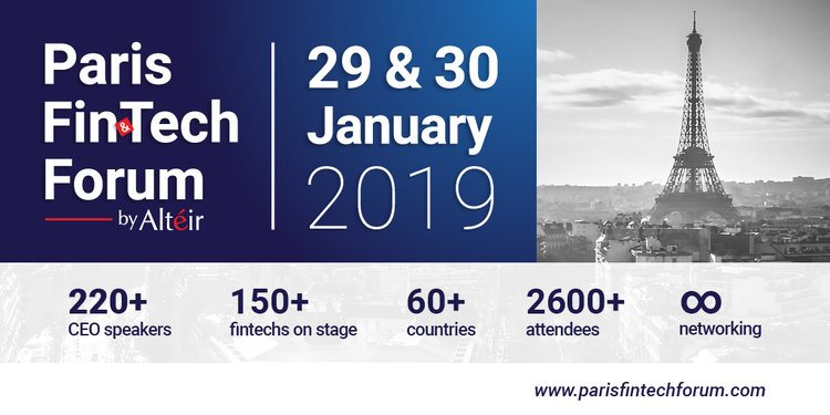post_eventos_fintech_paris