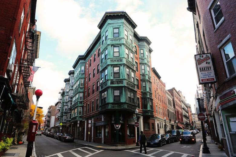 post_inversiones_rentables_edificio