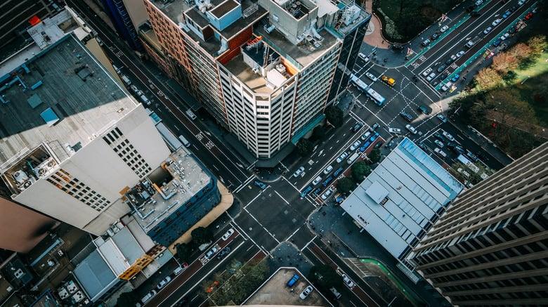 post_oportunidad_inversion_inmobiliaria_vista_aerea
