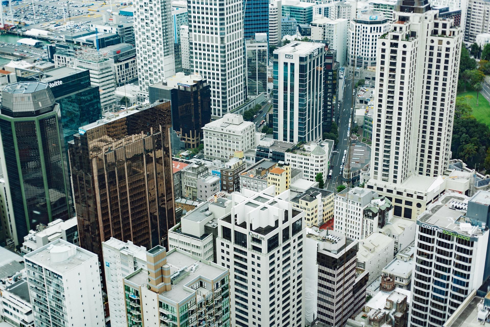 post_oportunidades_inversion_ciudad