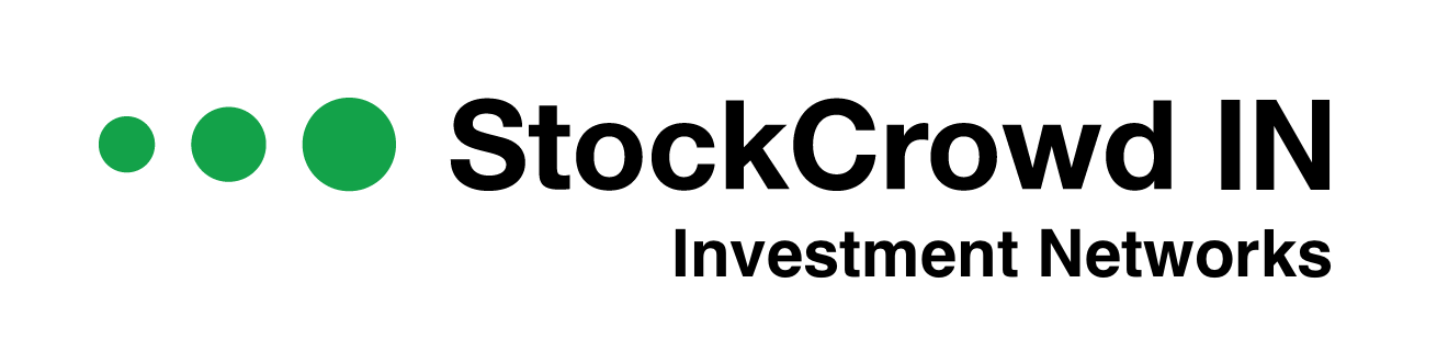 StockCrowd-IN-logo2