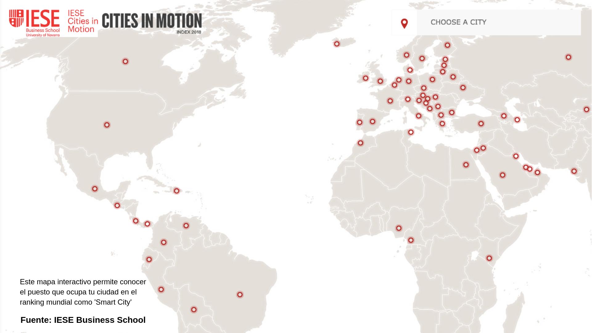 Infografia_ranking_mundial_smartcity