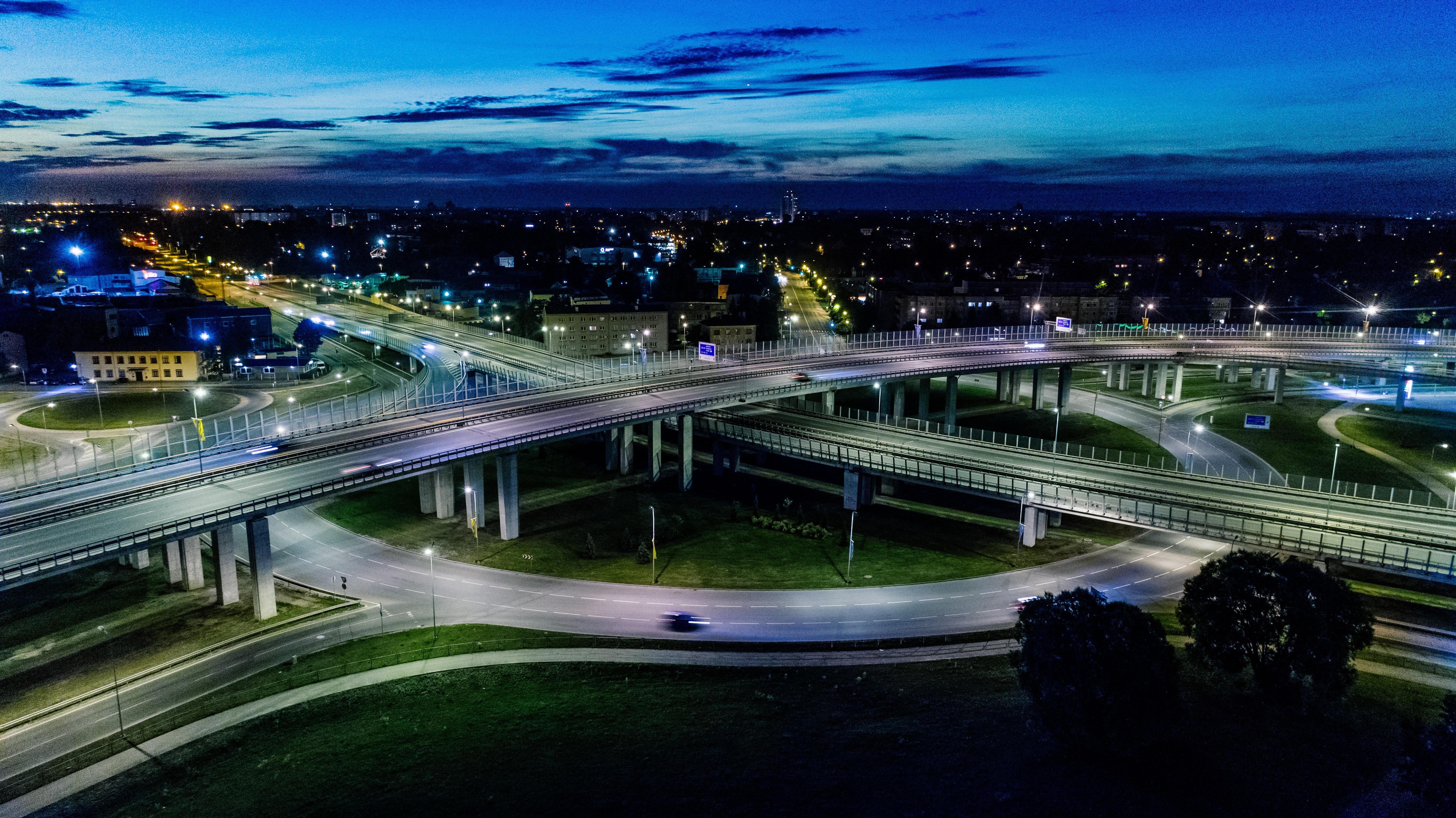 autopista-smart-city