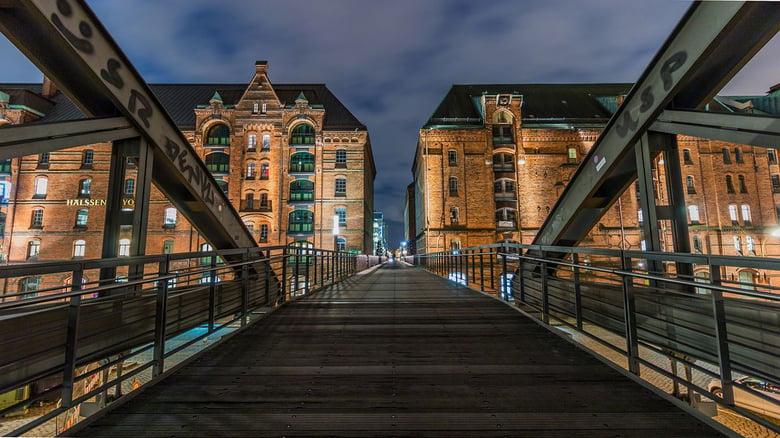 casa-puente
