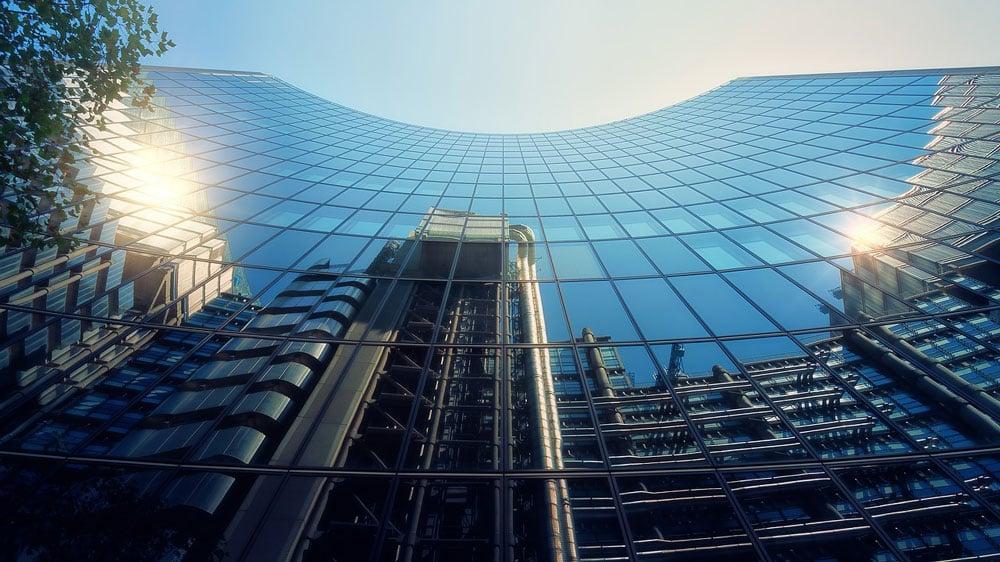 edificio-cta-realestate