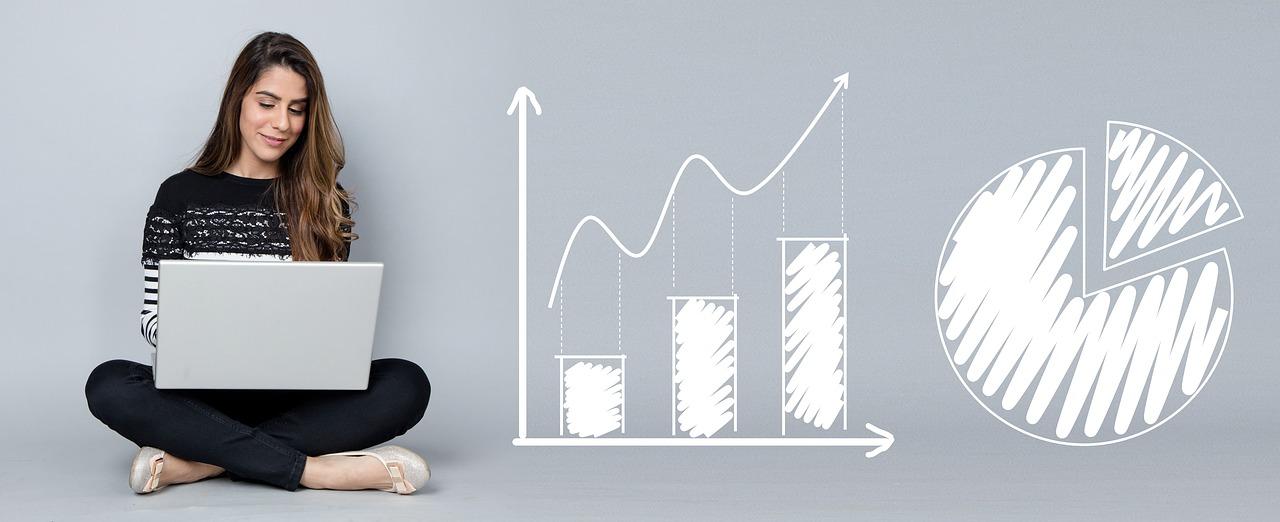 mujer-inversora-post-diversificar