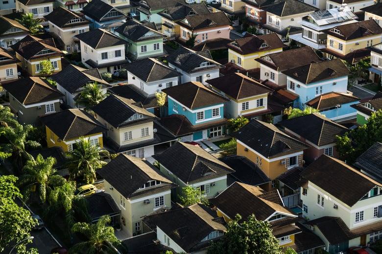 sector-inmobiliario-real-estate