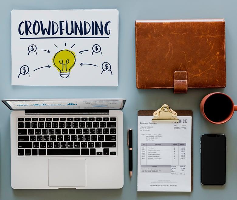 crowdfunding-tecnologia-proptech