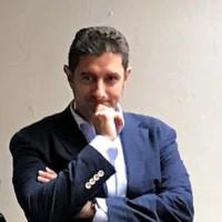 Josep Ramon Aixelà