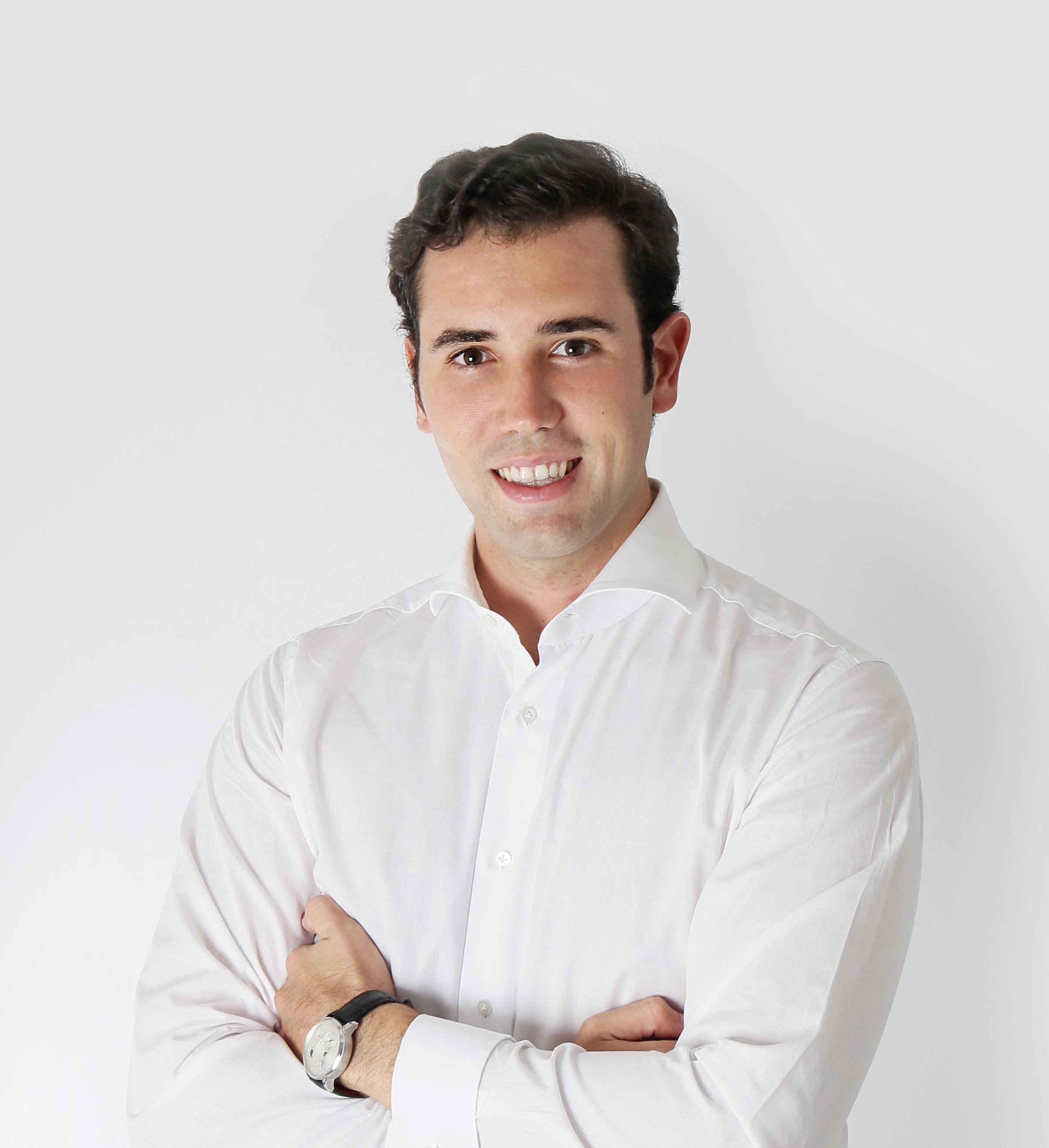 Ricardo Rivière